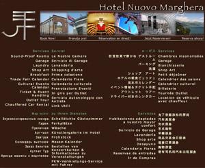 sitepic_hotelNMarghera.jpg: