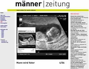 sitepic_maennerzeitung.ch.jpg: