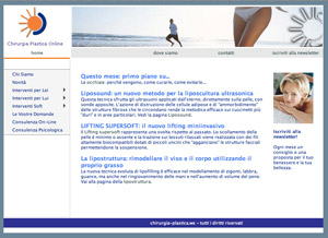 sitepic_plastica.jpg: