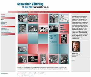 sitepic_vaetertag.ch.jpg: