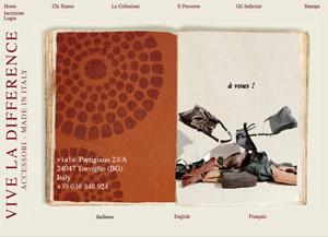 sitepic_vive.jpg: